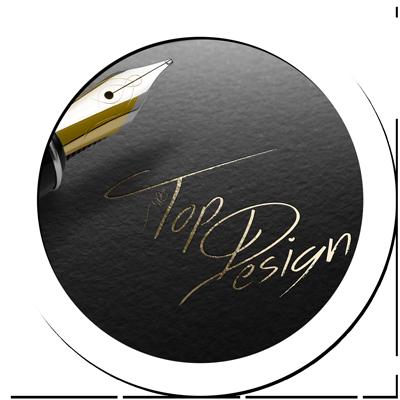 طراحی لوگو و امضاء شخصی و شرکتی