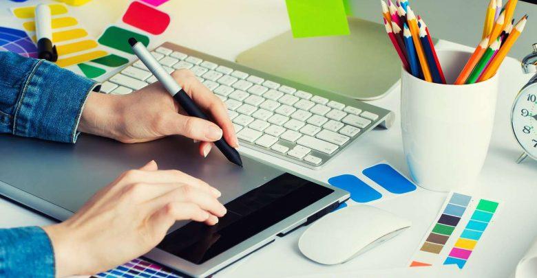 اهمیت لوگو در تجارت و برند سازی